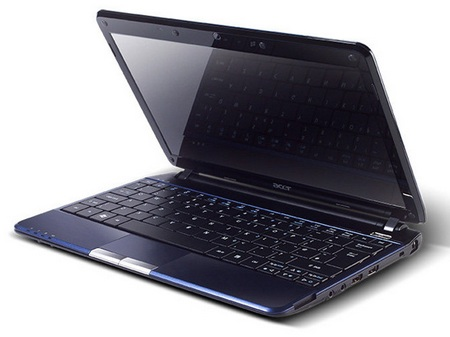 Acer-Aspire-Timeline-1810T-Notebook-blue
